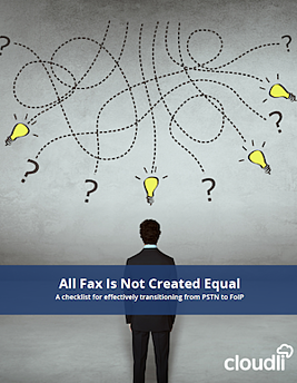 All Fax Is Not Created Equal Resized
