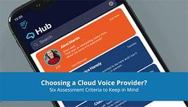 Choosing-a-Cloud-Voice-Provider_Thumbnail_EN_4-1