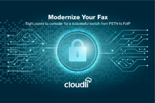 Modernize-Fax-EN