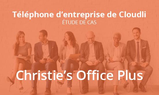 Christies_Case_Study_550x330_FR