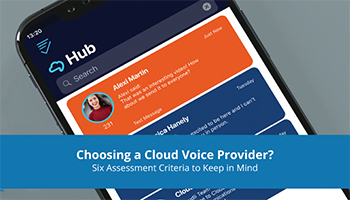 Choosing-a-Cloud-Voice-Provider_Thumbnail_EN_4-1