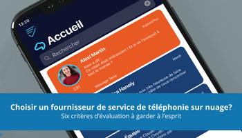 Choosing-a-Cloud-Voice-Provider_Thumbnail_FR_1-1