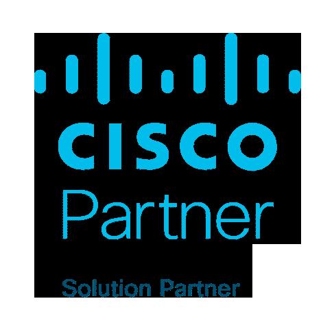 CiscoSPP_Logo