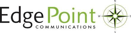 EdgePoint_Logo
