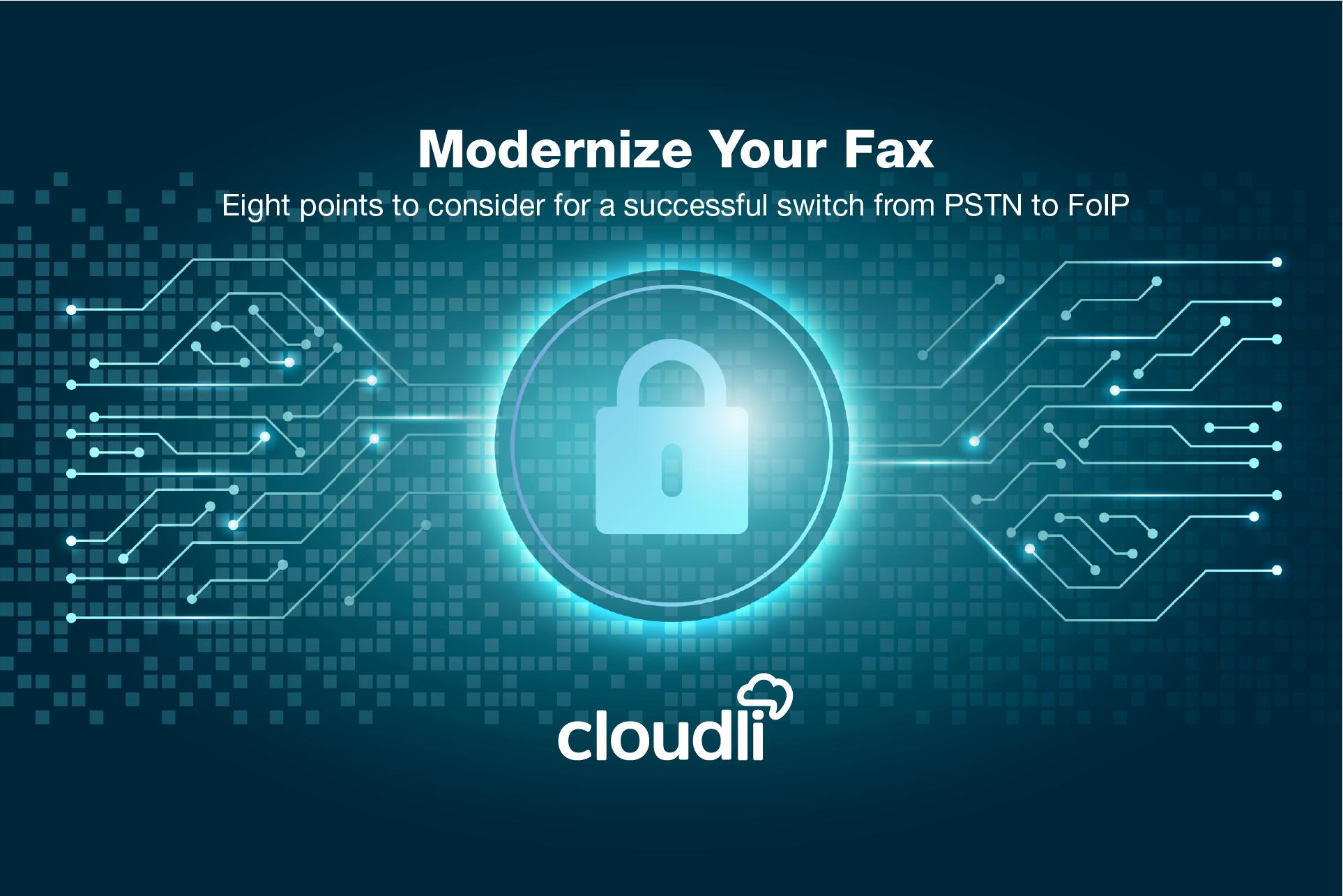 Modernize-Fax-EN-2