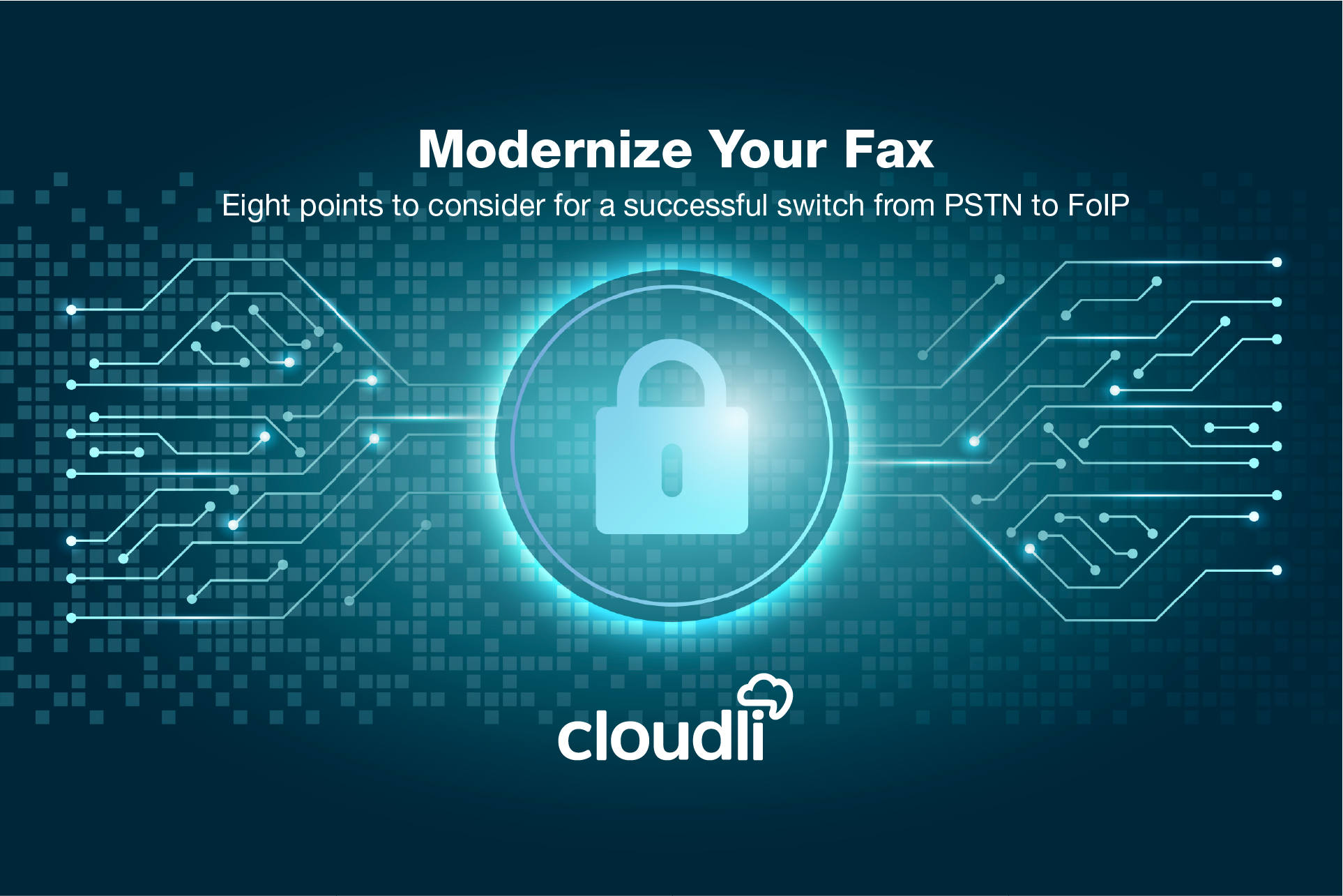 Modernize-Your-Fax_EN_2