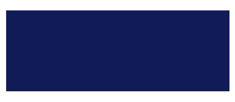 OpenText_XMedius_Logo