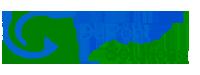 dps-logo-e1521801197122